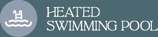 Heated Swimming